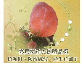 鹽晶王企業社