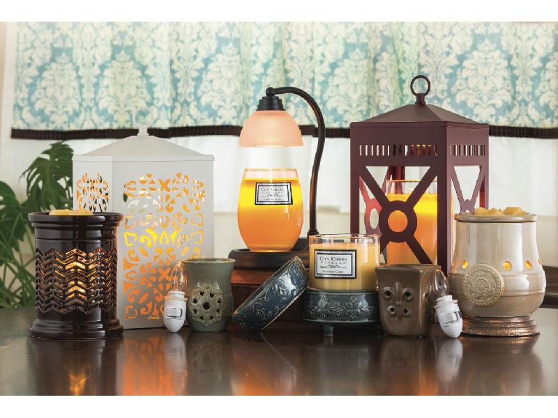 香氛蠟燭、香氛蠟燭暖台、擴香暖台、居家香氛、芳療按摩精油蠟燭