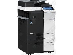 全新彩色黑白數位影印機租賃出售