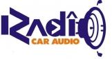 瑞迪歐汽車專業音響