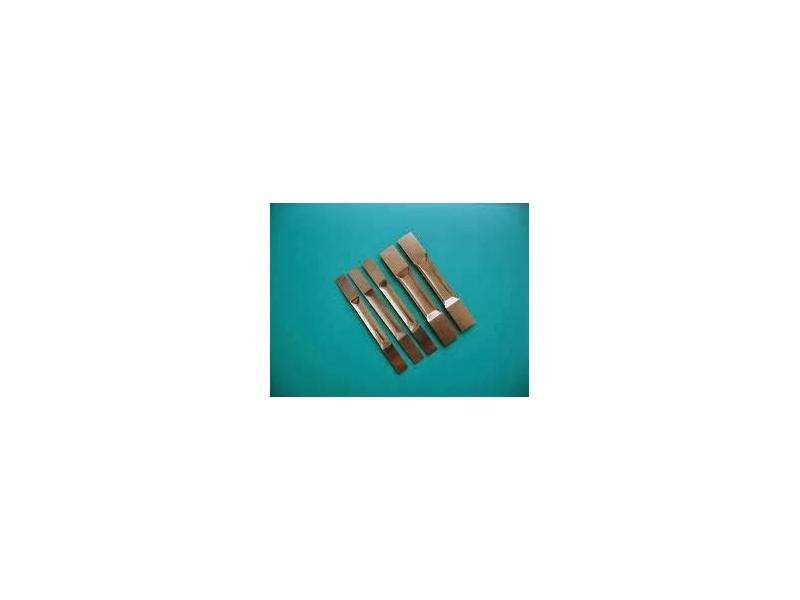 蒸鍍材料 :鎢絞絲 鎢舟 鉬舟 鋁圈 坩鍋