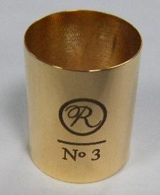 銅 零件雕刻