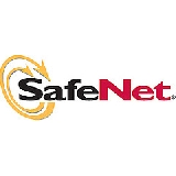 正新電腦-專業軟體保護及資訊安全服務
