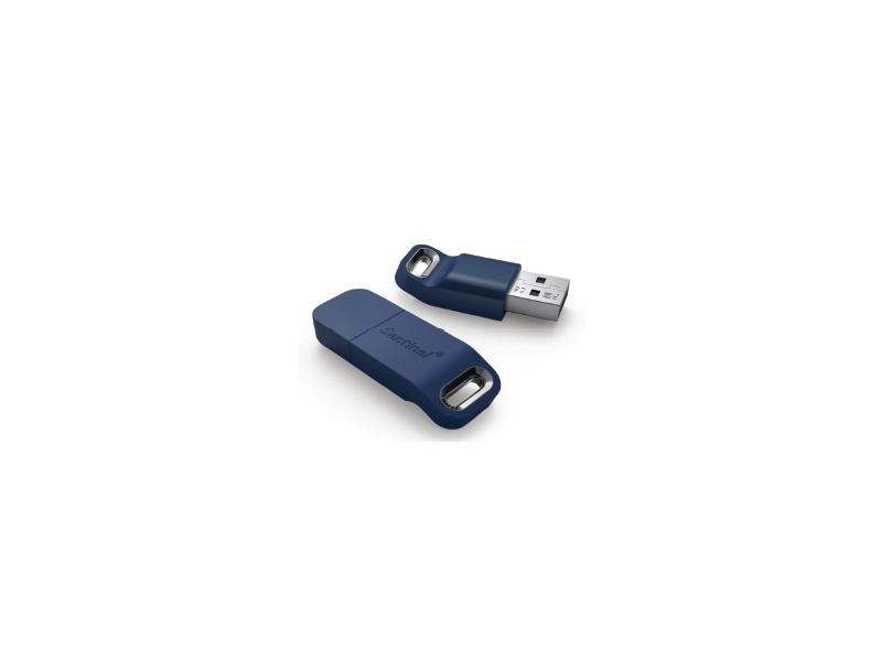 高強度程式碼加密保護 / 程式碼隱藏保護工具 (1)