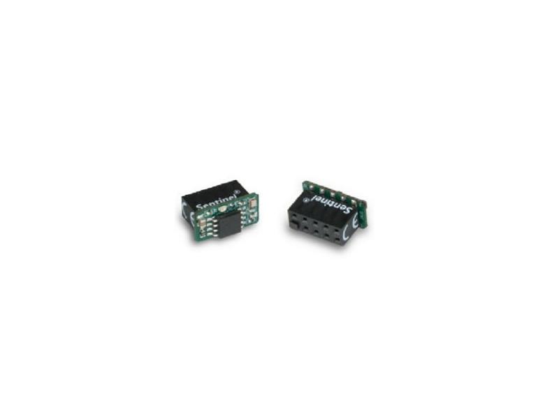 機板型軟體加密工具 - Sentinel HL Board