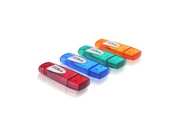 硬體鎖,軟體加密鎖,網路身分辨識,動態密碼鎖,軟體授權保護鎖系列,電腦開機認證,磁碟保密