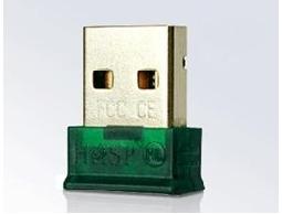 硬體型軟體保護鎖-Sentinel HASP MaxMicro