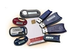 Flash加密,Flash保護,swf影片加密保護,影片加密保護,影片保護