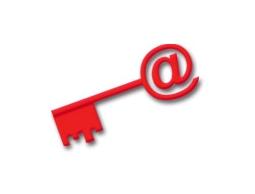 逆向工程最佳防護機制方案(九):軟體密鑰型保護鎖
