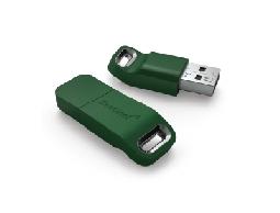 高強度程式碼加密保護 / 程式碼隱藏保護工具 (3)