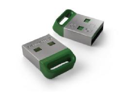 嵌入式系統-許可金鑰設備