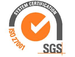SafeNet的身份驗證服務獲得ISO27001認證
