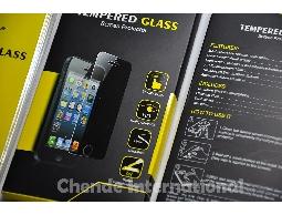 外銷手機鋼化玻璃保護貼