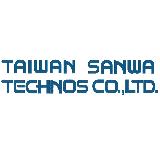 台灣三和技術股份有限公司