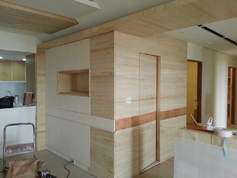 台北木工 裝潢業 (02)2911-9198