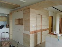 台北木工 裝潢業(02)2911-9198