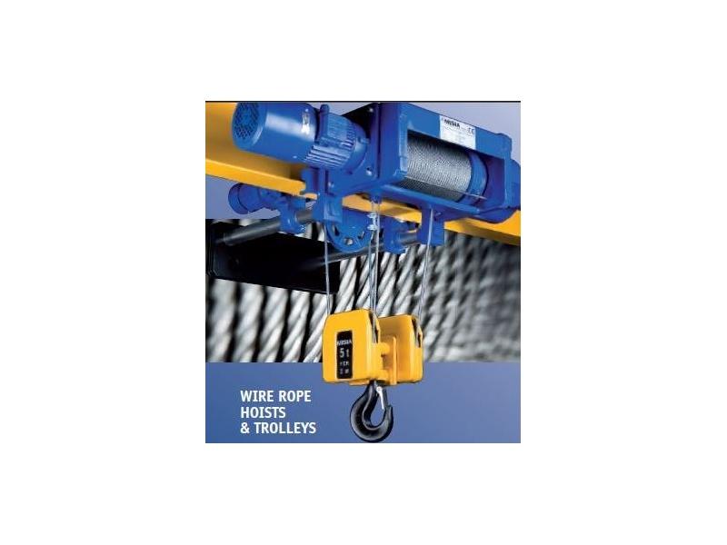 天車設備,電動鋼索吊車,電動鍊條吊車,真空吸盤起重設備.輕型鋼軌起重設備.