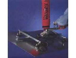 天車,鋼索吊車,鍊條吊車,彈簧吊車,真空吸盤設備,輕型滑軌