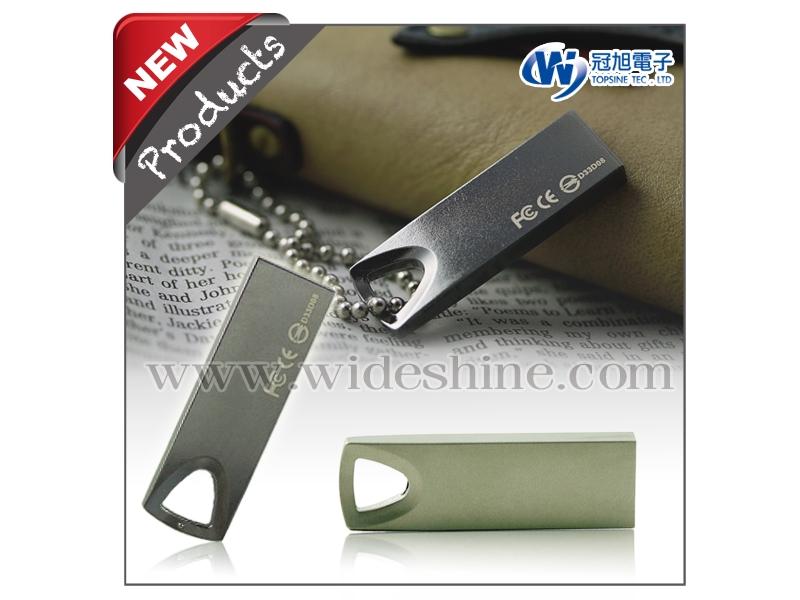 BT 500 COB耀銀碟 USB