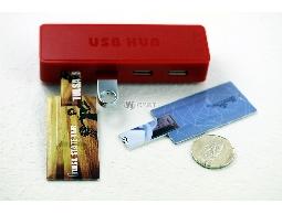 SCD700 全彩印刷 迷你名片碟 只有悠遊卡的1/3大小