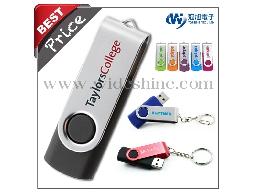 S100 旋轉碟 隨身碟 USB
