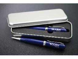 EX07 典雅筆碟 隨身碟 USB