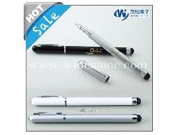 iT03 電容式觸控筆