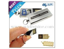SA700 COB 輕巧碟 USB隨身碟