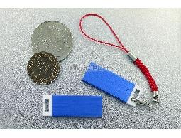 BT 600 COB精巧時尚碟 USB 隨身碟