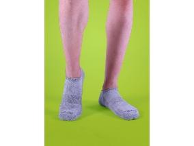 sunair滅菌除臭襪/船襪