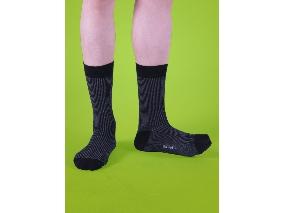 除臭襪sunair紳士襪