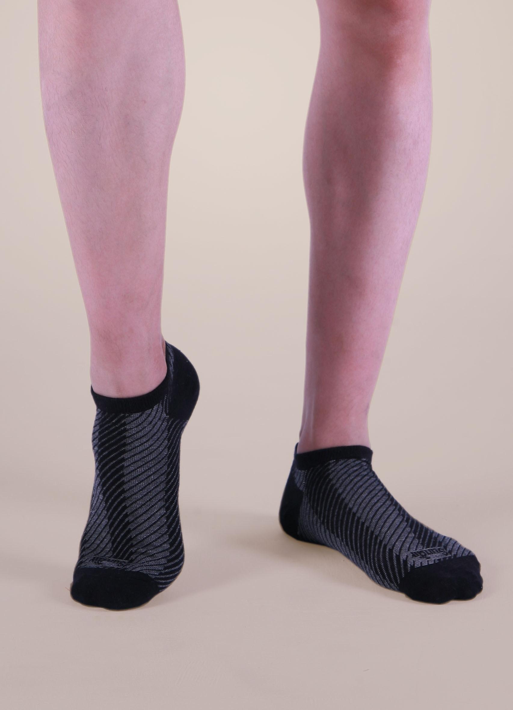 除臭襪/sunair滅菌襪船襪