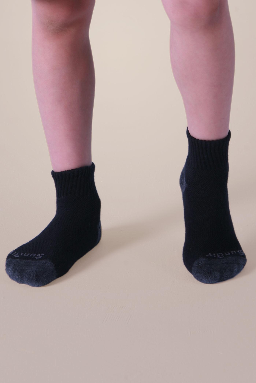 除臭襪sunair童襪