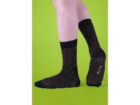 除臭襪紳士襪sunair滅菌襪
