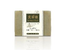 伴手禮禮盒禮品婚禮首選,愛草皂手工皂,外銷日本讚!