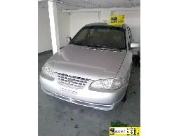 Ford 福特 2000年 嘉年華 引擎保固一年 可全額貸 才賣3萬耶 便宜優質代步車喔