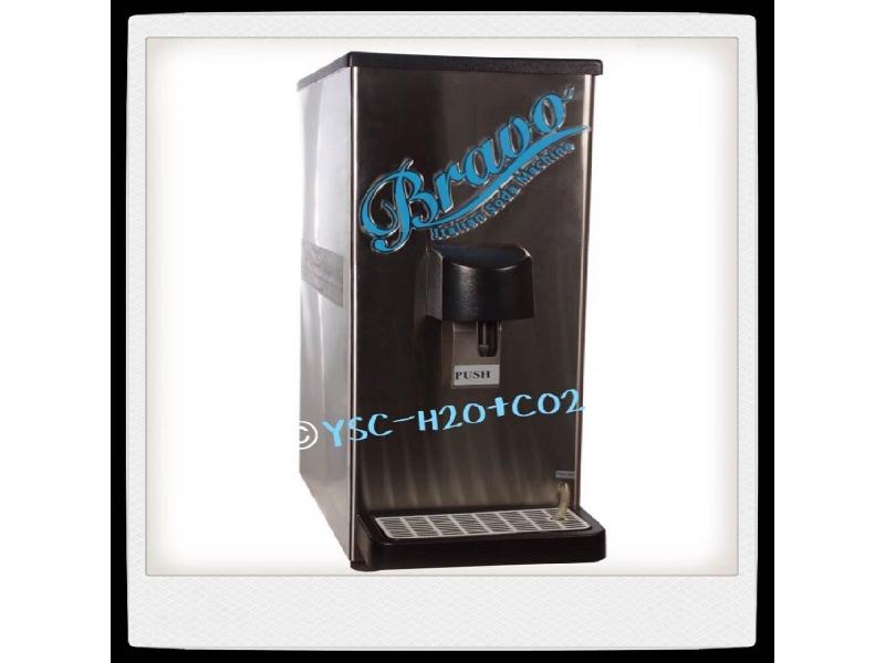 YSC商用氣泡機