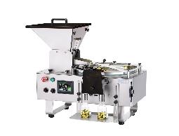 數粒機-桌上自動數粒機(錠狀膠囊) NTC-100
