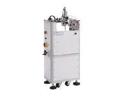 貼標機產線-自動送袋機NBF-100