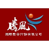 騰風國際整合行銷有限公司