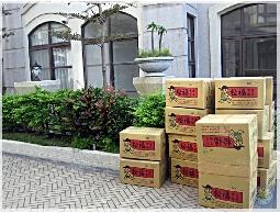 台北搬家/國際搬家~30年專業台北搬家/國際搬家/貨運/包裝服務