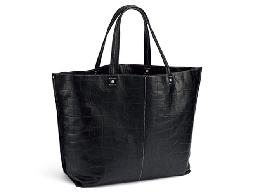 ❤專營中高檔真皮包包❤PU包包❤品質保證❤批發中的首選❤