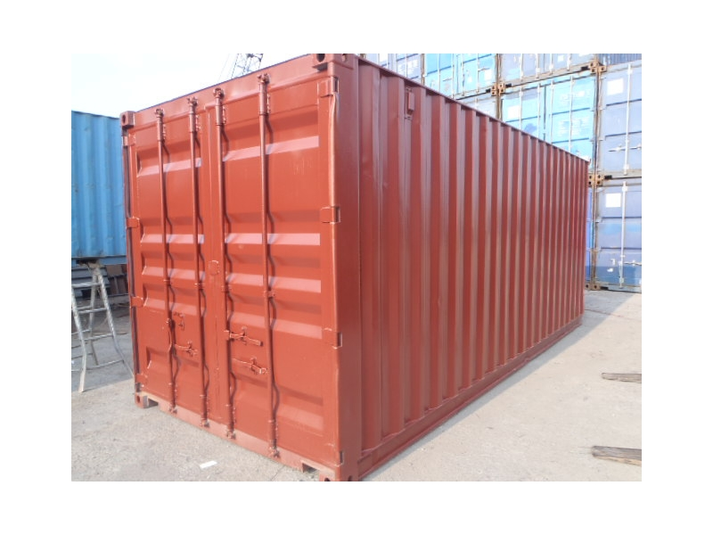 中古貨櫃.貨櫃屋出租批發與零售;內.外部設計改裝;高價回收舊貨櫃及貨櫃屋