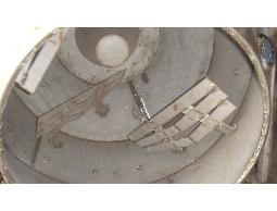 雙錐攪拌機,混凝土攪拌機,化工混合機