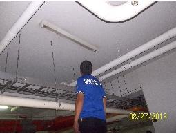 社區機電保養及民宅水電維修