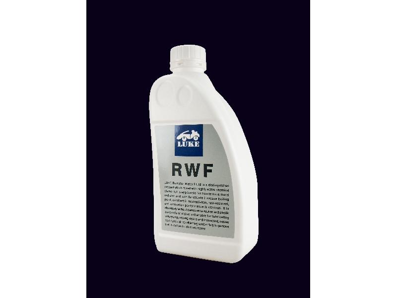 LUKE RWF 路加水箱精(路克温) 電動水泵專用