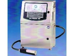 噴印機/噴字機/噴墨機/噴碼機/產品標識/日期標示/打印日期/製造日期/有效期限