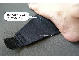 矽膠襪,矽膠鞋墊,拇指外翻,足弓墊