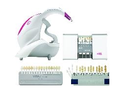 中華民國牙體技術學會第七屆第三次會員大會暨國際數位學術研討會及牙科材料展示
