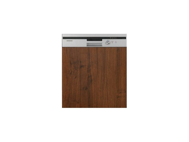 Svago(半崁式洗碗機)/DWA6801B